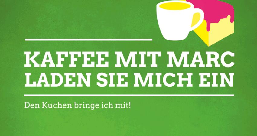 kaffeeI
