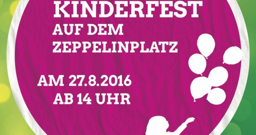 a5-kinderfest-zep